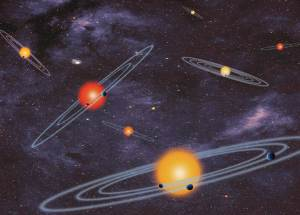 nasa-planetas-nuevos-260214-