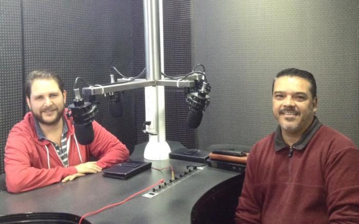 Transformando Corazones Radio en Vivo