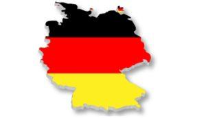 el-aleman-es-el-segundo-idioma-mas-estudiado-en-espana