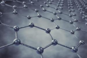 Sera-el-grafeno-el-material-del-futuro-1