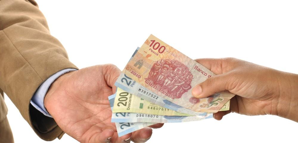 dinero en efectivo dinero Modelos gay XXX - gay-boys
