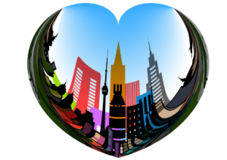 marne le magnétisme au coeur de la ville