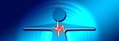 magnetisme l'énergétique naturelle