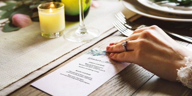 Save The Dates Wedding Invitations Birth Announcements