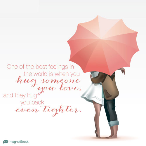Quotes Loving One Another