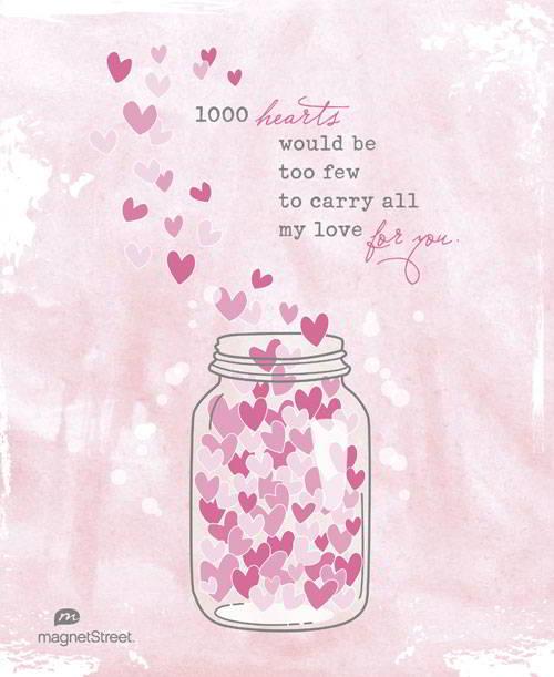 Cute Quotes For Wedding Invitations Quotesgram