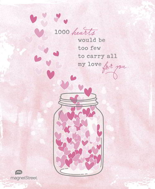 Traditional Wedding Es 1000 Hearts Would Be Too Few To Br Carry All