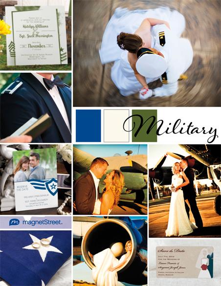 Diy Pocket Wedding Invitations