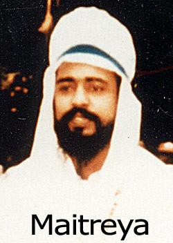 https://i1.wp.com/www.magnificat.sk/wp-content/uploads/2011/12/Maitreya11.jpg