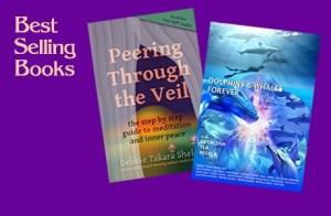Bestselling Books