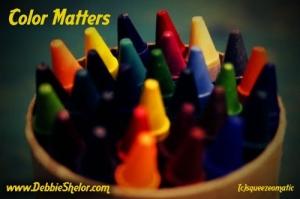 ColorMattersSm