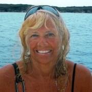 Joan Ocean