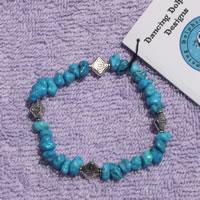 Turquoise-Bracelet-3