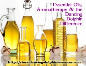 aromatherapySm
