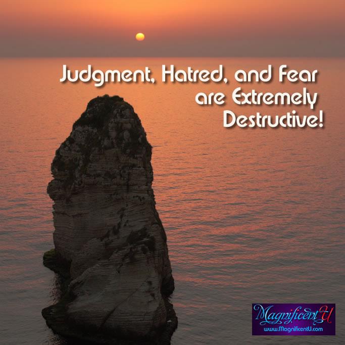 JudgmentHatredDestructive1