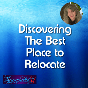 Choosing the Best Place to Relocate for the Spiritually-Minded