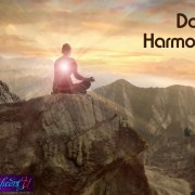 Daily Harmony Free Meditation by Takara