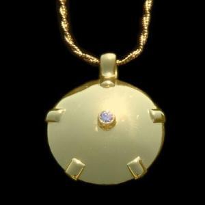 gold-diamond-gems