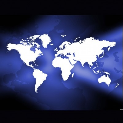 International Matrix