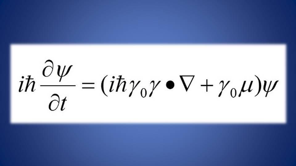 Quantum mechanics | The Magnified Universe: Cosmic Landscape