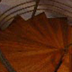 Staircases and floorings