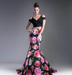 Magnolia_Boutique_modelo_vestido_pagina_noche