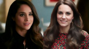 Meghan _Markle_Kate _Middleton