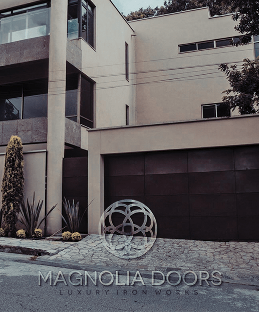 Ramirez Residence