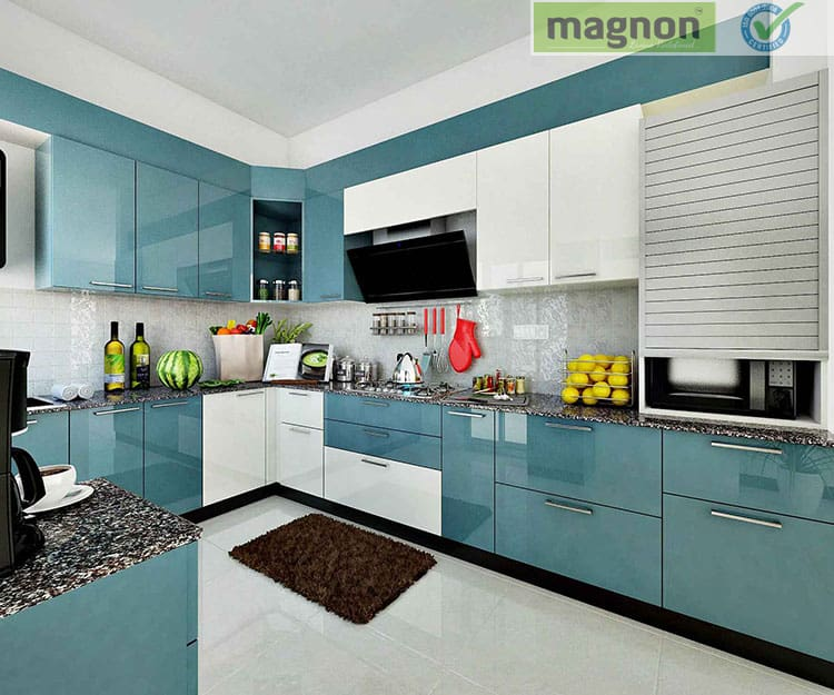 leading modular kitchen Dealers in Bangalore - Ideas for ... on Kitchen Model Design  id=80670