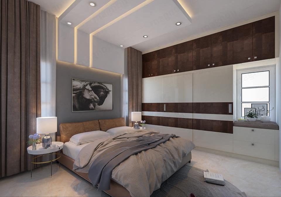 Home interior design near me - Home interior designers near me ...