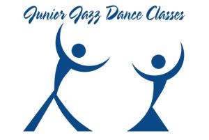junior-jazz-dancing-class-logo