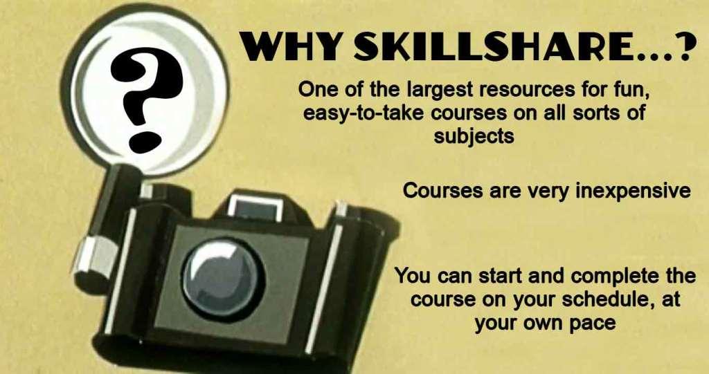 Why-Skillshare_opt