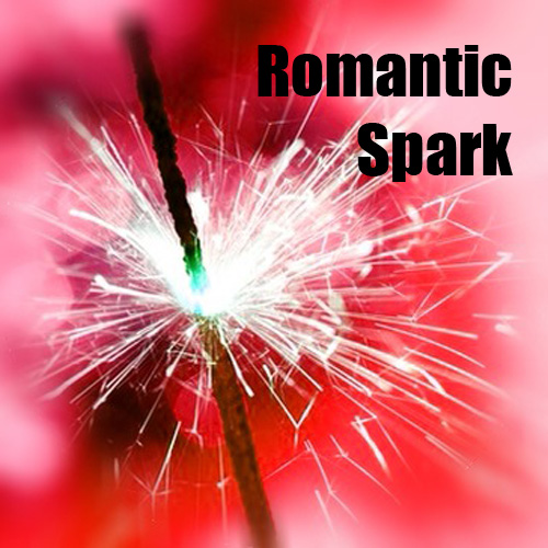 On Romantic Connections