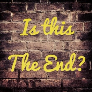 Revising: Should I change my ending?