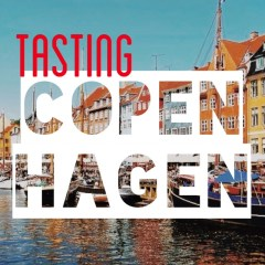 tasting-copenhagen