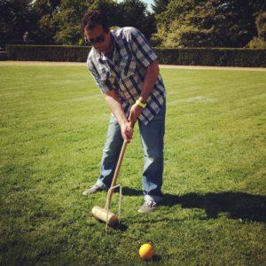 croquet-Pemberly
