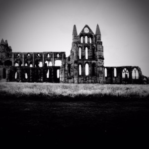 Whitby-Abbey-dark