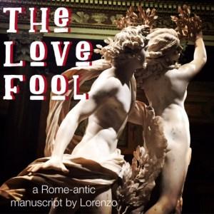 Apollo and Daphne - Bernini - Galleria Borghese - Roma