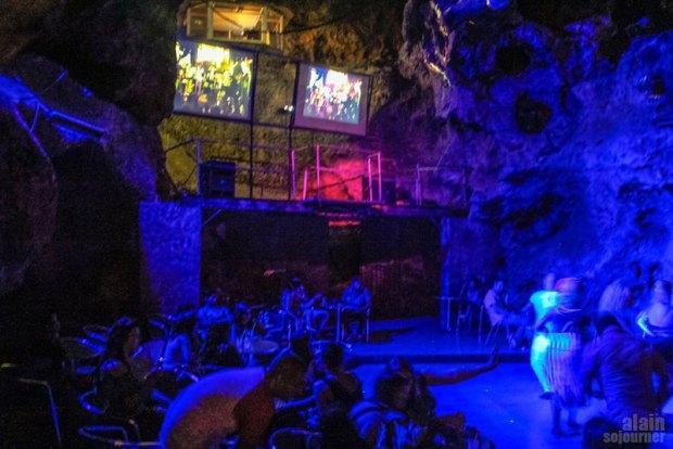 disco-ayala-cave-trinidad-cuba_012