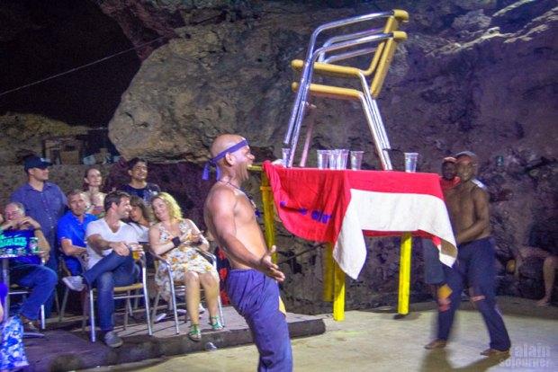 disco-ayala-cave-trinidad-cuba_019