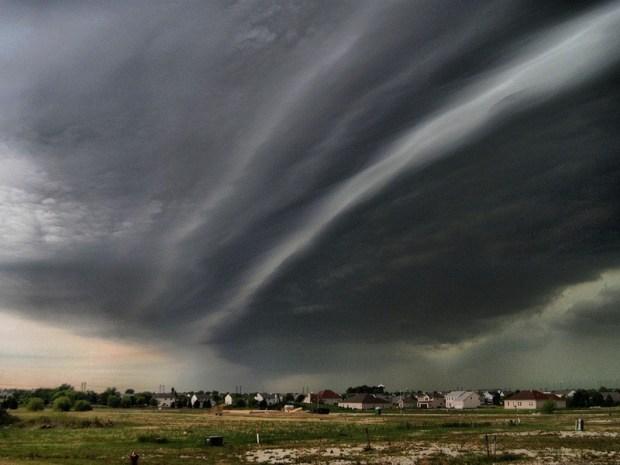 shelf-cloud-tsunami-sydney_012