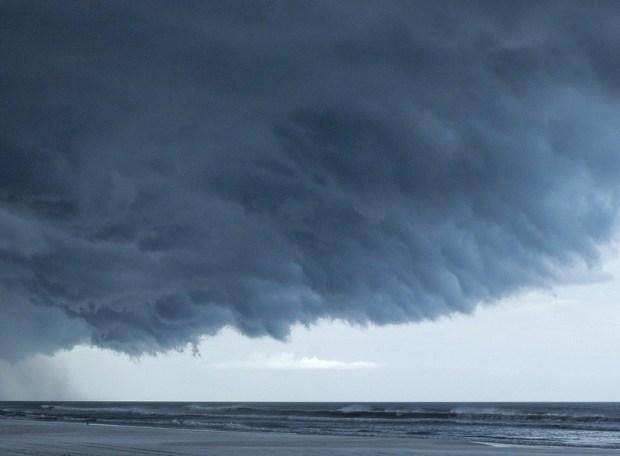shelf-cloud-tsunami-sydney_014