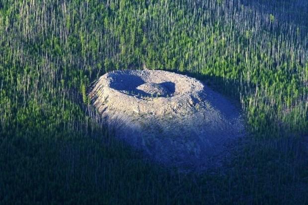 patomskiy-crater-004