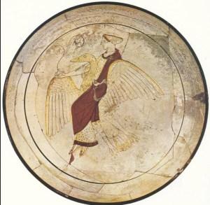 aphrodite-riding-a-goose-470-460-bce1