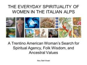 MaryBeth Moser_Everyday Spirituality_Image