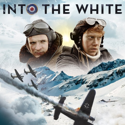 Into The White – Meet the Director and Actor