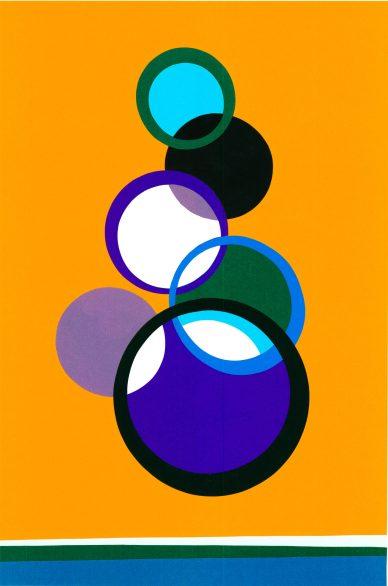 Circularity 4