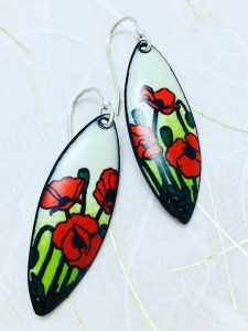 poppy-earrings
