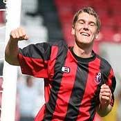 Vokes ai tempi del Bournemouth (magpieszone.com)