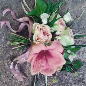 Directory: The English Florist